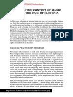 slovcharm.pdf
