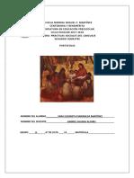 Portada-Prácticas Sociales.docx
