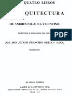 1797_Andrea_Palladio_Los_cuatro_libros_de_arquitectura.pdf