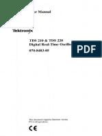 TDS210 User Manual.pdf