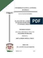 PDF de Sesion Equipo AP