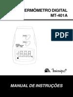 Mt-401a-1100.pdf