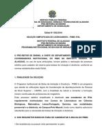 edital_pibid_2016_bolsistas_simplificado.pdf