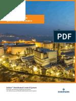 Deltav Dcs Overview Brochure en 584836