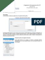 2doParcial.pdf
