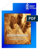clase5-estadosfinancieros.pdf