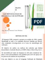 REQUERIMIENTOS DE SOFTWAREc