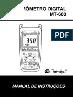 Mt-600-1100.pdf