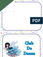 club_de_danza[1]