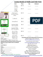 Galactosemia Order Form Updated March 2015.pdf
