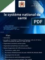 le-système-national-de-santé-2017.pdf