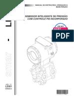 LD301 Manual.pdf