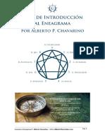 guia_introduccion_al_eneagrama_alberto_chavarino.pdf