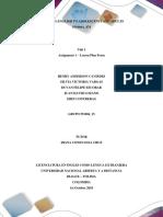 Unit 1 Assignment 1 - Lesson Plan Form_ Group 55100