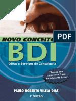 1.livro_Novo Conceito de BDI.pdf