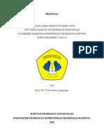 PROPOSAL CKM(1).doc