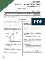 02 Guía y Rúbrica de Trabajo Individual-2016-II(1)