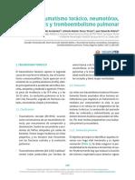 12_traumatismo_toracico.pdf
