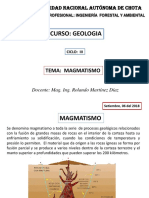 Informe Ciclo de Calcio FINAL