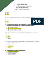 solucion Evaluacion N°3 (respuestas)