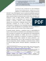 Proyecto final_1.pdf