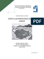 VISITA A LAS PRESAS ROJO GOMEZ Y ENDHÓ.docx