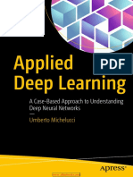 Applied Deep Learning.pdf ac99f6924