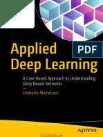 Applied Deep Learning.pdf