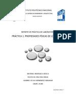 Hidráulica Básica-Práctica 1