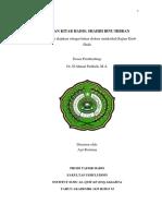 340772902 Kajian Kitab Shahih Ibnu Hibban