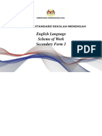 Secondary Scheme of Work Form 2.pdf
