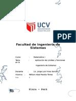 edoc.site_aplicacion-de-limites-y-funciones-en-la-ingenieria.pdf
