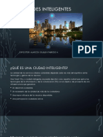 Ciudades inteligentes.pptx