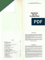 AEAS. Manual de la Cloracion.pdf