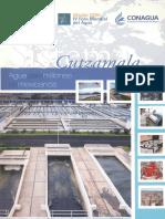 sistema-cutzamala.pdf