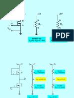 CMOS.pdf