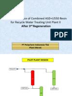 The Combined ASD-U550  Resin-3rd-Regeneration.pdf