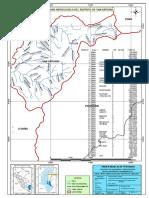 MAPA HIDROLOGICO ELMER.pdf