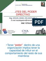 Fuent Poder Direct (I-6)
