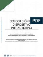 COLOCACION-DE-DIU.pdf