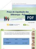 PLD - Nível Básico.pptx