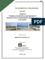 1. EVAP - Terminal GLP e HC.pdf