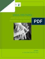 Manual psicológico padres.doc