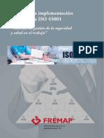 Guía Implementación ISO 45001.pdf