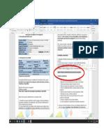 Tema Del Trabajo a Diagnosticar_TECNICAS de INVESTIGACION