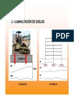 2 Compactación de Suelos Suelos2-2015 [Modo de Compatibilidad]