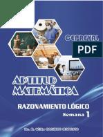 CEPREVAL2016B(RM)-01-Razonamiento lógico.pdf