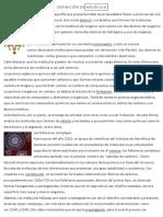 DEFINICIÓN DE MOLÉCULA.docx
