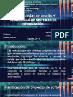 Presentacion Metodologia (Cristian_Lopez)