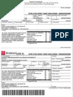 590102609-ca780d643645.pdf